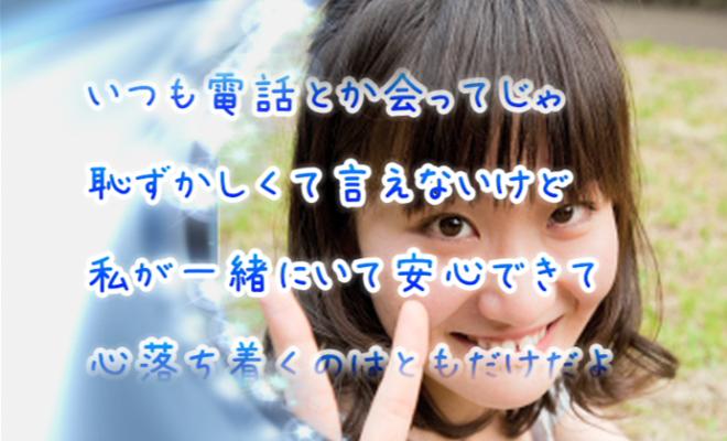 彼氏・彼女・友達の誕生日や記念日に!感動のサプライズプレゼントを贈ろう!
